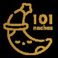 Iconos-101-Noches