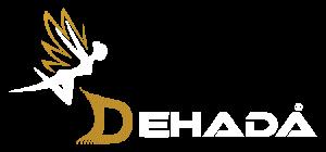 Logo-dehada-Blanco