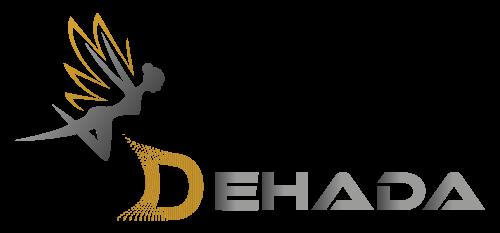 DeHada Colchones